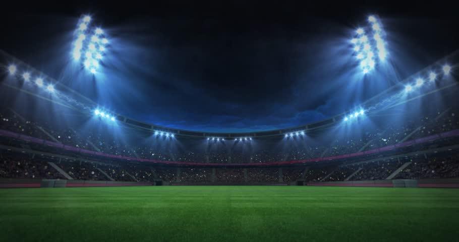 Spor Haberleri Artık Bein Sports Farkı İle Karşınızda