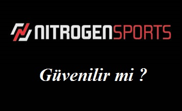 Nitrogensport