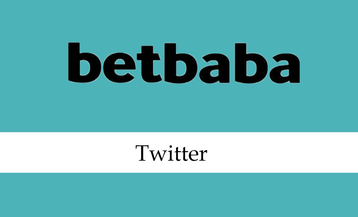 betbabatwitter