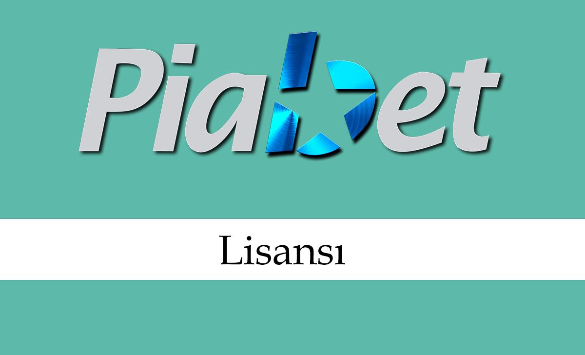 piabetlisansı
